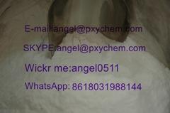 BMK 16648-44-5 PMK 13605-48-6 high purity(wickr:angel0511)