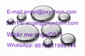 Mercury si  er liquid Hg sale(wickr:angel05011) 1