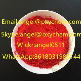 Iron oxide powder Cinnabar crystal high quality(wickr:angel0511) 1