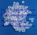 Good feedback petroleum resin solid sell