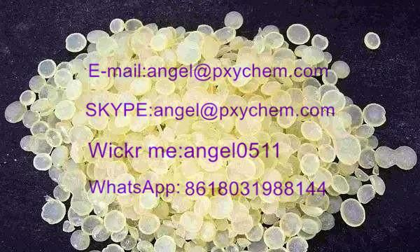 Good feedback petroleum resin solid sell well(wickr:angel0511) 4