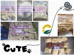 Eu,Eti,      ,4FA-DB,5F-MDMB2201,BMK,PMK sale(wickr:sophia521)