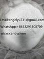 Eti--zolam crystal powder sale