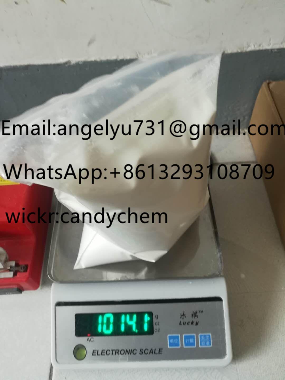 Eti--zolam crystal powder sale 4