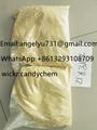 5FMDMB2201 SALE