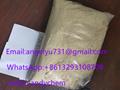 4F-ADB powder 4F-ADB sale(wickr:candychem) 1