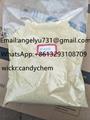 4F-ADB powder 4F-ADB sale(wickr:candychem) 4