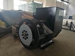 批發360KW無錫斯坦福智能云電機