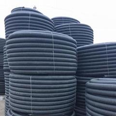 供应河南碳素波纹管80mm 厂家定制生产