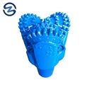 Steel Tooth Tricone Bit