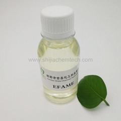 Epoxy Fatty Acid Methyl Ester  Composite Plant Ester  Bio based PVC Plasticizer