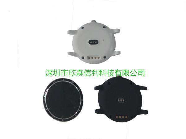 智能穿戴刷卡器耳機攝像頭系列點膠加工 5