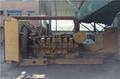 南沙柴油发电机 1