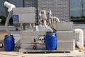 全自動油水分離器 1