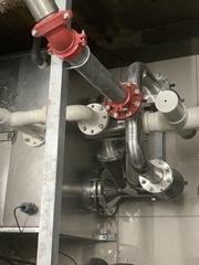 隔油池管道疏通清洗 (熱門產品 - 1*)