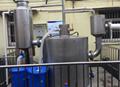 全自動油水分離器 3