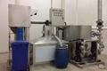 全自動油水分離器 5