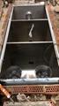 地埋式高效成品隔油池 2