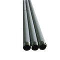 1 2 5 micron stainless steel sintered