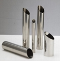 Stainless Steel Food Grade Pipe Spool