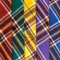 Yarn Dyed Fabric 2