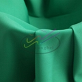 Polyester rayon TR suit fabric 1