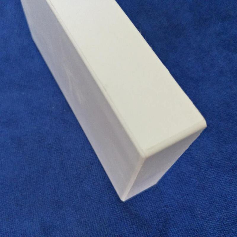 zta鋯鋁復合襯磚 2