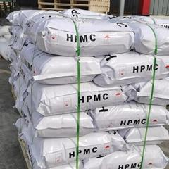 HPMC Powder Hydroxypropyl Methyl Cellulose Uses