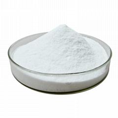 Wholesale Pethyl Hydroxyethyl Cellulose HPMC rice M