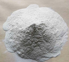 Hydroxypropyl Methyl Cellulose Construction Grade Wall Putty Raw Material Hpmc M