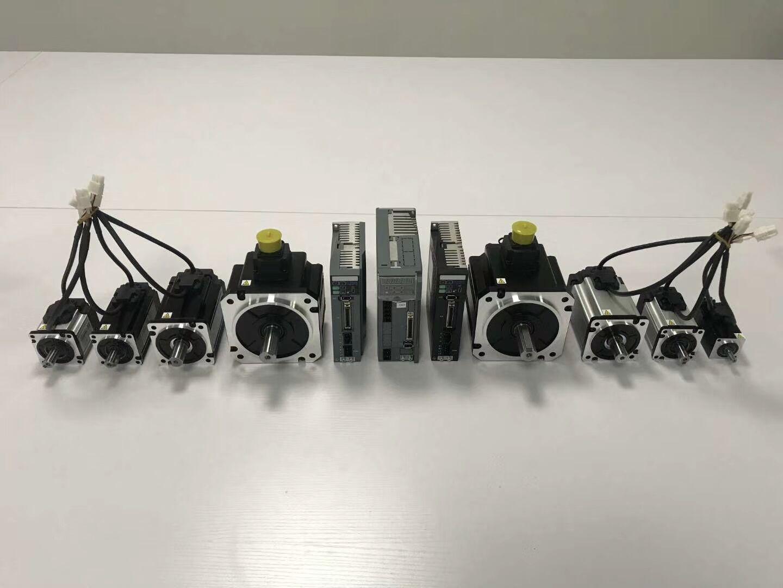 超五類工業以太網線拖鏈電纜 4
