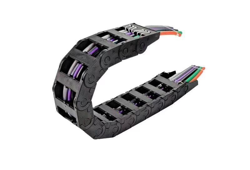 耐扭轉電纜 2