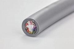 高柔性编码器电缆