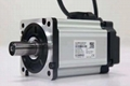 (AC380V伺服電機北海道口裝卸工程 1