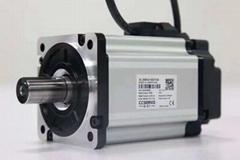 (AC380V伺服電機北海道口裝卸工程