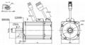 (AC380V伺服電機北海道口裝卸工程 4