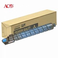 ACO Copier Compatible Toner Cartridge For Ricoh MPC5504 MPC6003 MPC6004 MPC6502