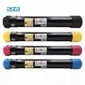 ASTA Copier Compatible Toner Cartridge For Xerox WC 7525 7530 7535 7545 7556