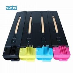 ASTA Copier Compatible Toner For Xerox 700 700i 770 C70 J70 C75 Digital Color