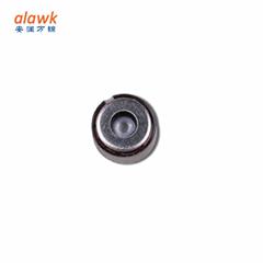 TWS蓝牙耳机喇叭  6mm 16Ω