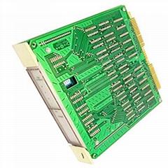 施耐德LXM23DU04M3X配件