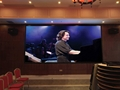 P1.9mm 4-in-1 Indoor LED Wall Screen Video Wall Display High-Definition Fine Pit 1