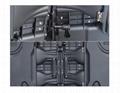 P16mm DIP346 Outdoor LED Display High Brightness Digital Advertising LED Screen 4