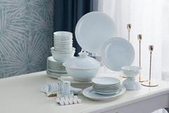 景德镇陶瓷定制定做设计生产