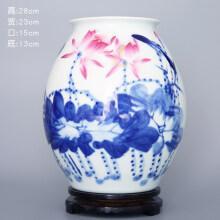 手工陶瓷定做定制设计生产