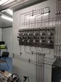 實驗室氣路