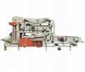 5XZFHS-50B型比重式复式精选机 1