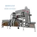 种子精选机  种子加工机械 2