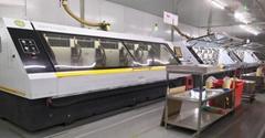 King Sun PCB Technology Co.,Ltd