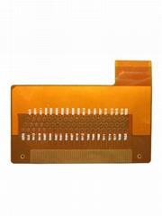 King Sun Flex Circuit Board